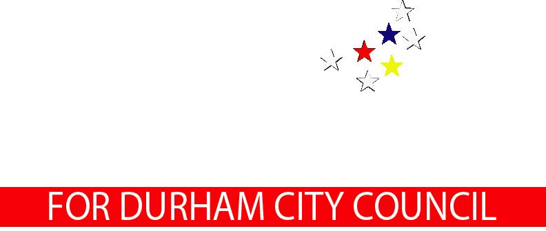 Leonardo Williams for City Council